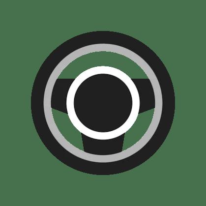 icono taller