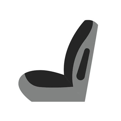 icono sucursales