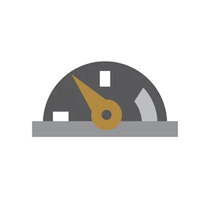 icono test drive